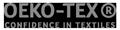 certificato OEKO-TEX